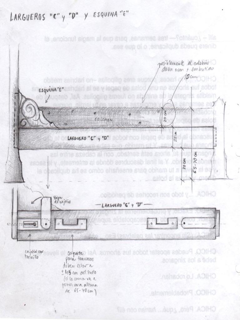 plano cama1 2