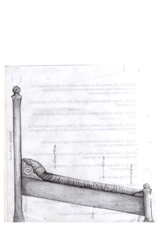plano cama5 1