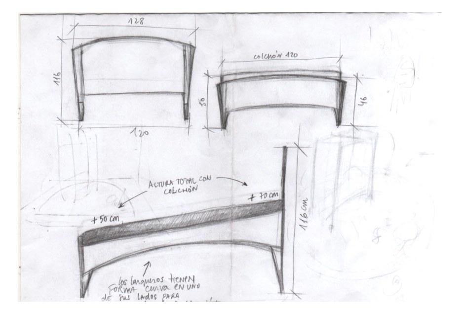 plano cama8 1
